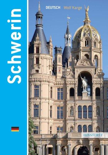 Schwerin: Deutsch