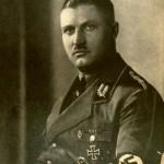 Serie zur Stadtgeschichte Schwerins (Teil 10)