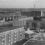 Serie zur Stadtgeschichte Schwerins (Teil 12)